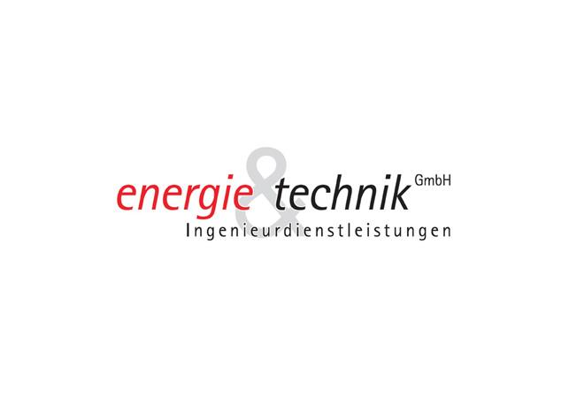 energie&technik