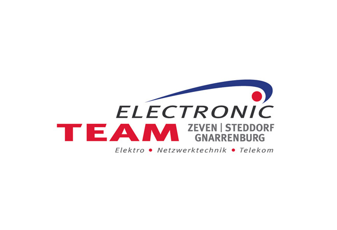 electronicteam