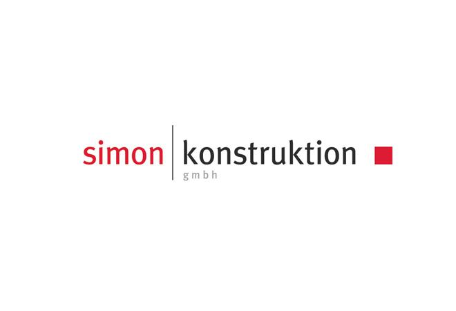 Simon Konstruktion