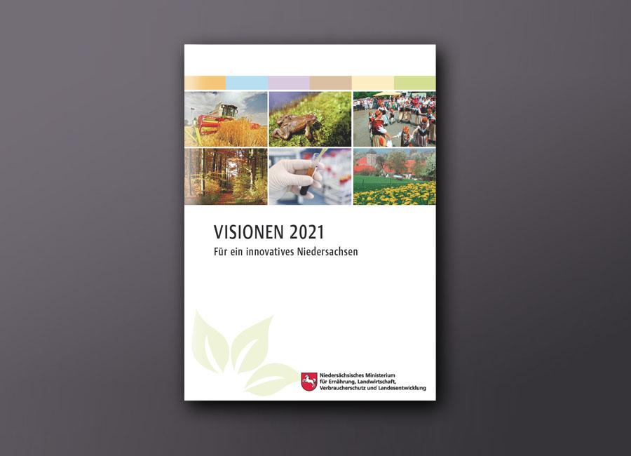 Visionen 2021
